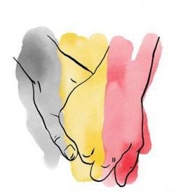 Drame de Bruxelles : urgence d'agir au-delà des frontières nationales