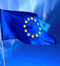 BREXIT : Les conditions sont réunies pour construire une Europe forte et démocratique