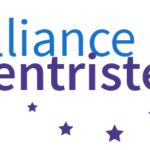 Alliance Centriste Logo
